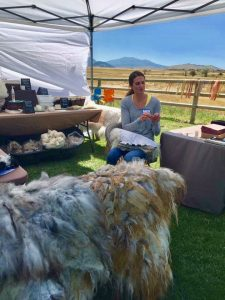 12 Tips for a Successful Craft Booth | Copia Cove Icelandic Sheep